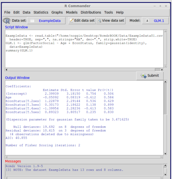 Graphpad prism statistical software free download