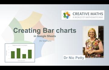 bar-chart-google