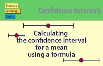 conf-int-formula