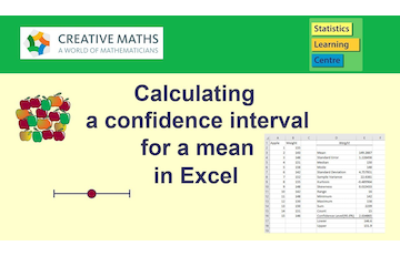 conf-int-mean-excel