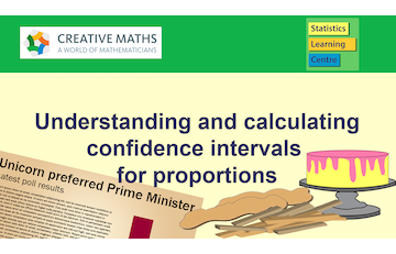 conf-int-proportions