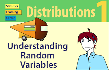distributions-1