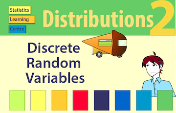 distributions-2