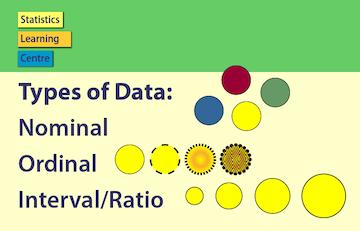 types-data