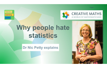 why-hate-stats