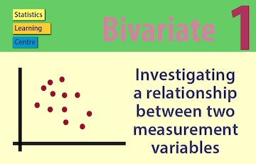 bivariate-1