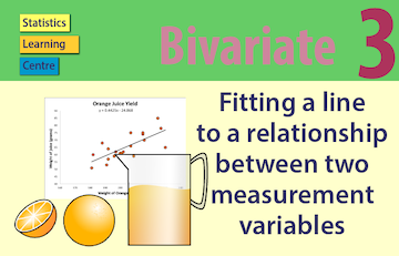 bivariate-3