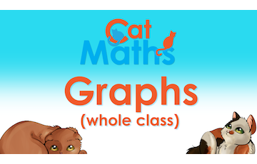 cat-maths-05