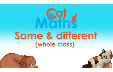 cat-maths-07