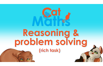 cat-maths-08