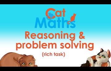 cat-maths-08