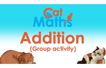 cat-maths-09