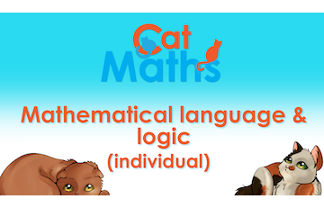 cat-maths-12