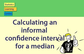 conf-int-informal