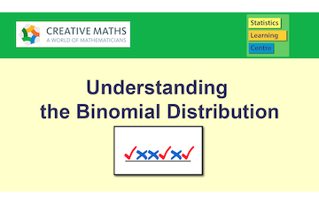 distributions-binomial