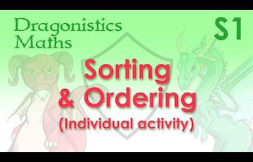 dragonistics-s1