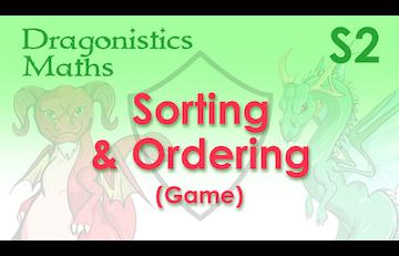 dragonistics-s2