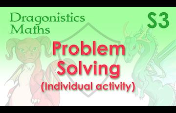 dragonistics-s3