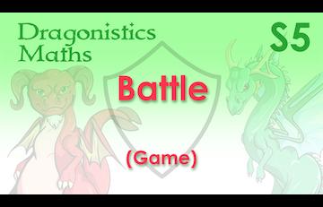 dragonistics-s5