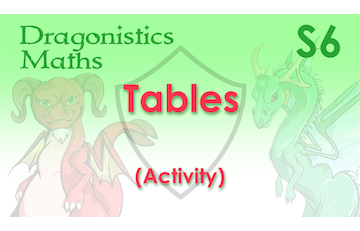 dragonistics-s6