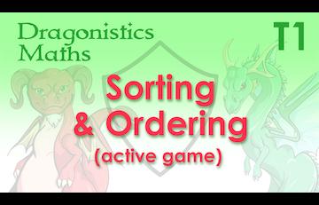 dragonistics-t1