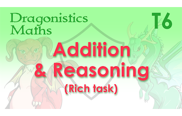 dragonistics-t6