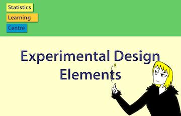 experiment-1
