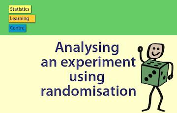 experiment-2