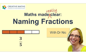 fractions-naming