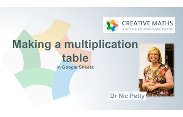 multiplication-table