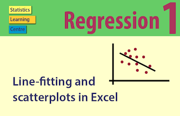 regression-1