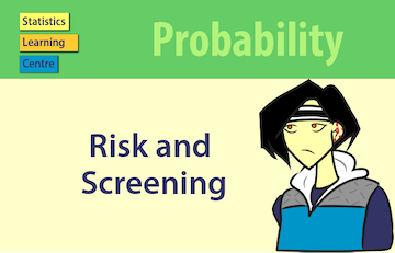 risk-screening