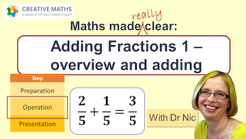 add-fractions-1