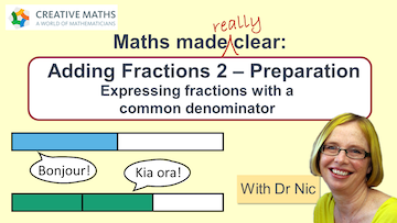 add-fractions-2
