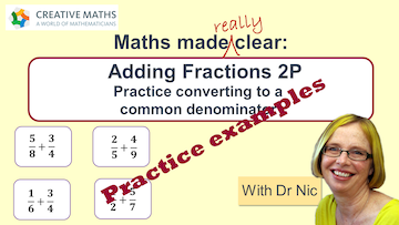add-fractions-2p