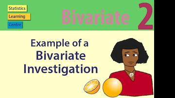 bivariate-2