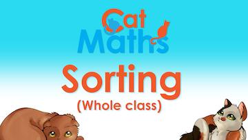 cat-maths-01