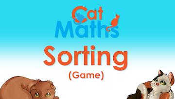 cat-maths-03