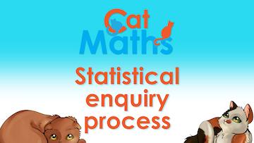 cat-maths-04