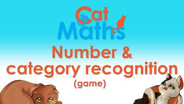 cat-maths-06