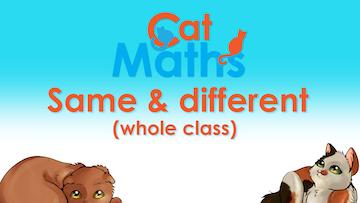 cat-maths-07