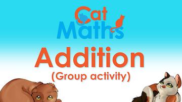 cat-maths-09