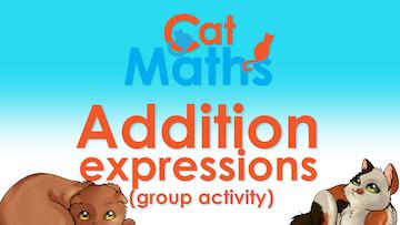 cat-maths-10