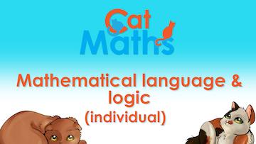 cat-maths-12