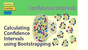 conf-int-bootstrap-1