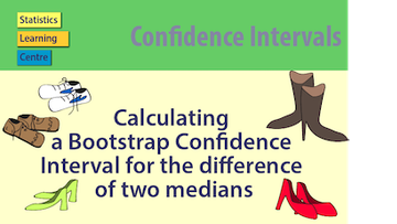 conf-int-bootstrap-2