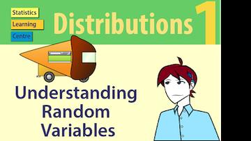 distributions-1
