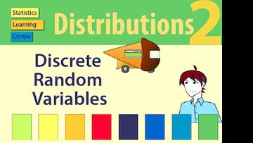 distributions-2