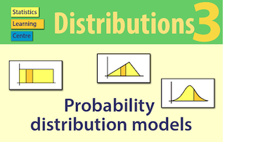 distributions-3