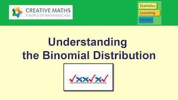 distributions-binomial